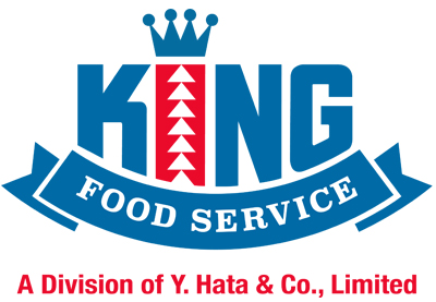 king-food-services-yhata-logo.jpg